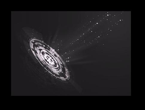 スクリーンショット 2020-02-27 17.11.44_sw