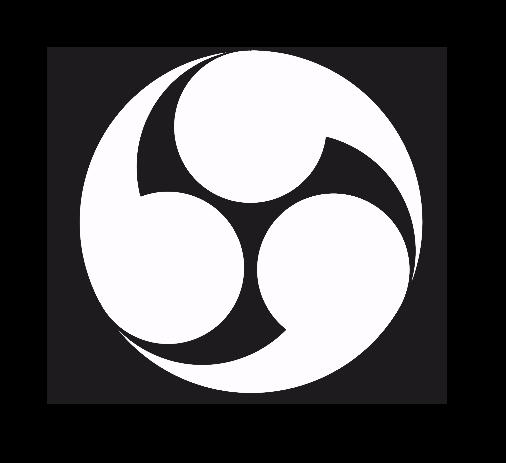 スクリーンショット 2020-02-21 2.48.05_sw